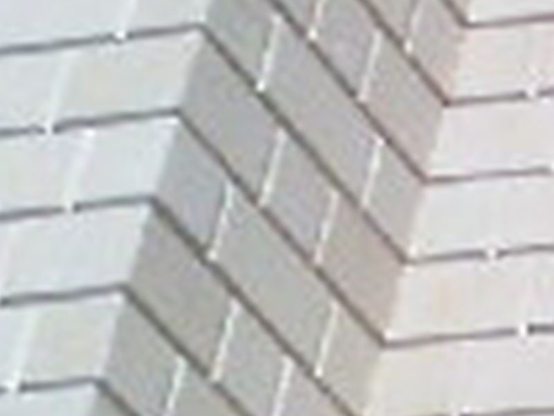 RC Cladding Sheets, GFRC Cladding Sheets, grc balusters manufacturer